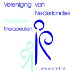 Logo VNRT